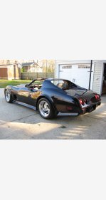 1976 Chevrolet Corvette Stingray Coupe w/ Z51 1LT for sale 101318316