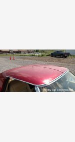 1976 Chevrolet Corvette for sale 100967663