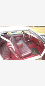 1976 Chevrolet Malibu for sale 101061162
