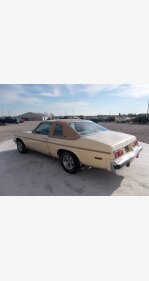 1976 Chevrolet Nova for sale 100830173