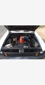 1976 Chevrolet Nova for sale 100899423