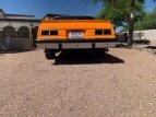 1976 Chevrolet Nova for sale 101397364