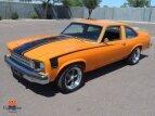 1976 Chevrolet Nova for sale 101520881
