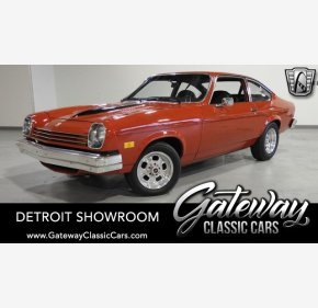 1976 Chevrolet Vega for sale 101249176