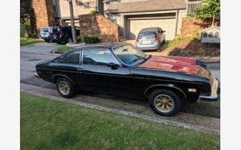 1976 Chevrolet Vega for sale 101286123