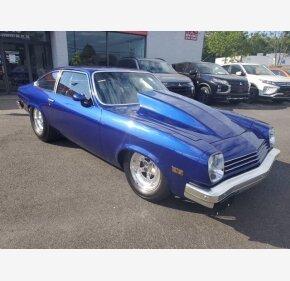 1976 Chevrolet Vega for sale 101334556