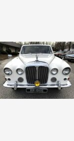 1976 Daimler DS 420 for sale 101185642