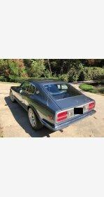 1976 Datsun 280Z for sale 101062273