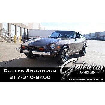 1976 Datsun 280Z for sale 101230682