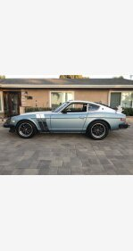 1976 Datsun 280Z for sale 101232878