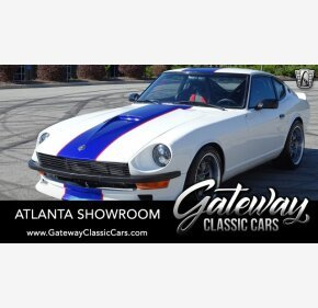 1976 Datsun 280Z for sale 101245139