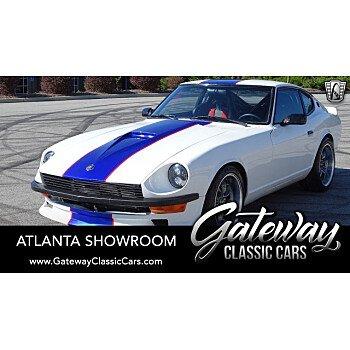 1976 Datsun 280Z for sale 101245139