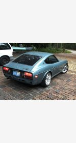 1976 Datsun 280Z for sale 101247365