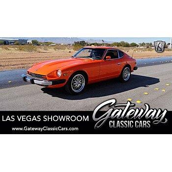 1976 Datsun 280Z for sale 101462348