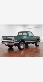 1976 Dodge D/W Truck for sale 101348350