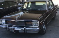1976 Dodge Dart for sale 101174533