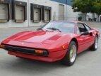 1976 Ferrari 308 for sale 100865840
