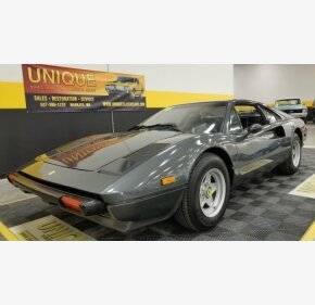 1976 Ferrari 308 for sale 101329806