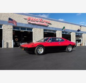 1976 Ferrari 308 for sale 101419274