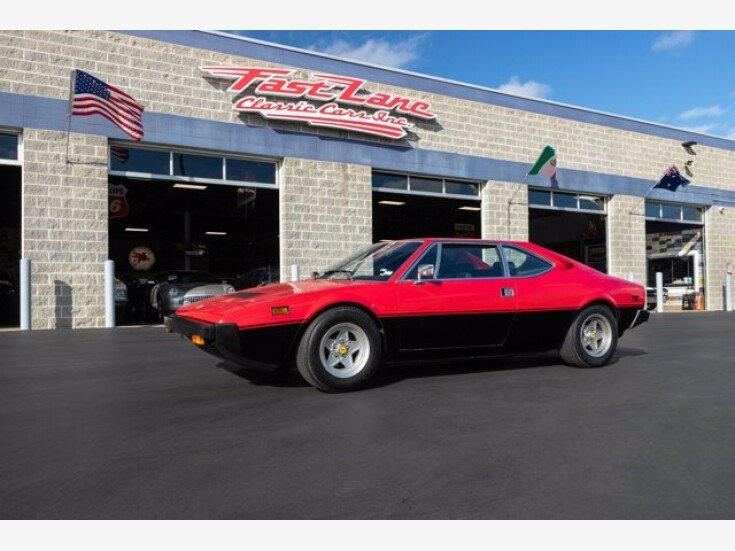 1976 Ferrari 308 for sale 101419274