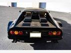 1976 Ferrari 365 for sale 101526311