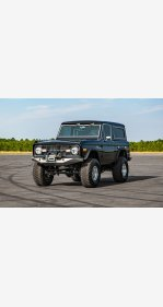 1976 Ford Bronco for sale 101191275