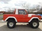 1976 Ford Bronco for sale 101586613