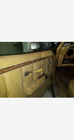 1976 Ford Elite for sale 101150753