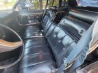 1976 Ford Elite for sale 101586695