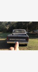 1976 Ford F100 for sale 101240819