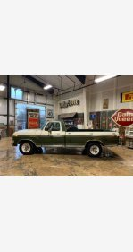 1976 Ford F150 for sale 101268039