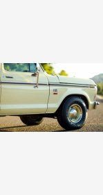 1976 Ford F150 for sale 101361118