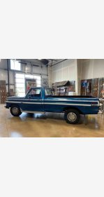 1976 Ford F250 for sale 101175915