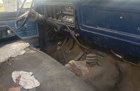 1976 Ford F250 4x4 Regular Cab for sale 101332130