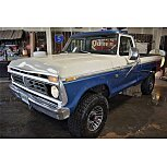 1976 Ford F250 for sale 101624753