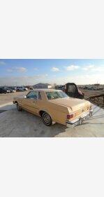 1976 Ford Granada for sale 101437298