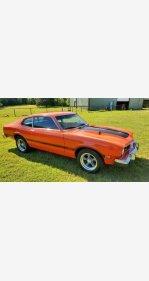 1976 Ford Maverick for sale 101144623
