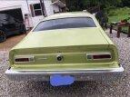 1976 Ford Maverick for sale 101345839