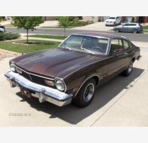 1976 Ford Maverick for sale 101347508