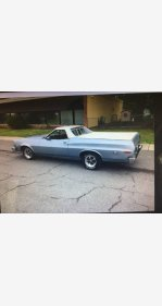 1976 Ford Ranchero for sale 101164596