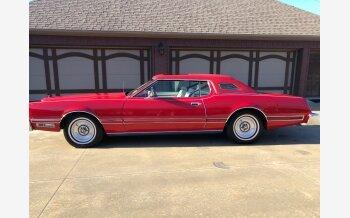 1976 Ford Thunderbird for sale 101263195
