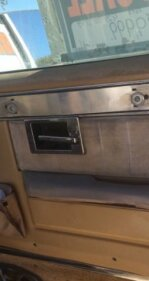 1976 GMC Jimmy for sale 101017150