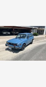 1976 Honda Civic for sale 101310368