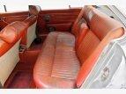 1976 Jaguar XJ6 for sale 101095894