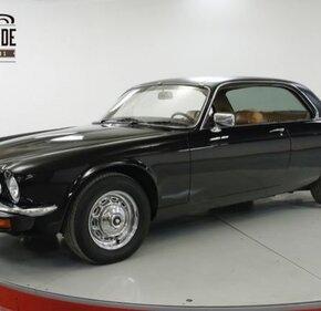 1976 Jaguar XJ6 for sale 101117574