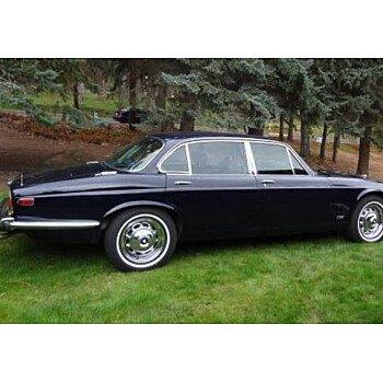 1976 Jaguar XJ6 for sale 101214273