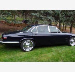 1976 Jaguar XJ6 for sale 101249288