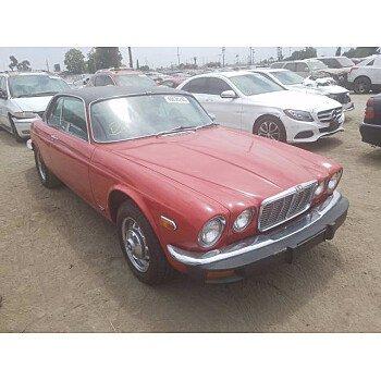 1976 Jaguar XJ6 for sale 101342588