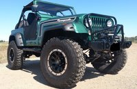 1976 Jeep CJ-7 for sale 101390605