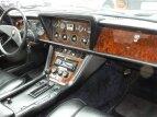 1976 Jensen Interceptor for sale 100955844